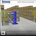 amway-back-side-of-full-case-pick-module-rendering