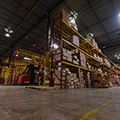 Adore_Me_System_Case_Study-racking_warehouse_storage-thumb