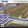 amway-full-case-pick-module-rendering