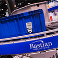 bastian-zipline-vertical-conveyor-thumb
