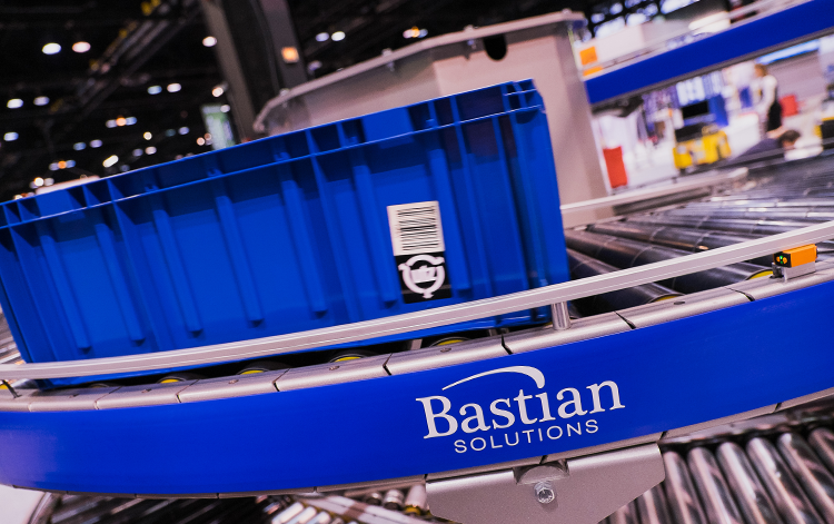bastian-zipline-vertical-conveyor