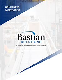Bastian_Solutions_Solutions_and_Services-thumbnail