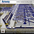 amway-shipping-dock-and-sortation-rendering