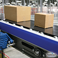 brbac-belt-over-roller-conveyor-l3-thumb