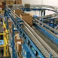 cartons-routing-from-spiral-conveyor
