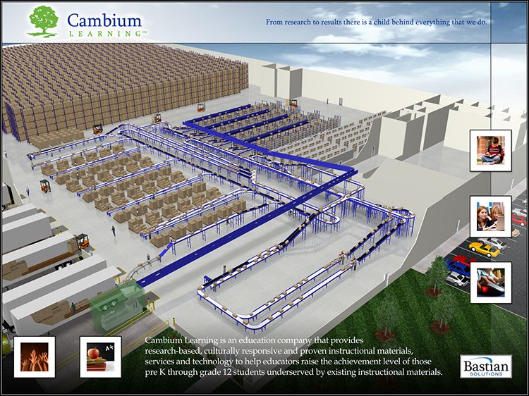 Cambium-Learning-System-Illustration