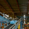 msc-tote-routing-conveyor-system