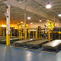 chelsea-milling-_full_palletizing_system_and_outfeed_conveyor-thumb