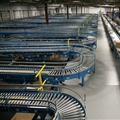 conveyor-system-and-sortation