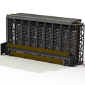 rendering-of-heavy-duty-vertical-lift-module