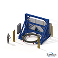 engine_fan-stator-assembly-station-rendering-thumb