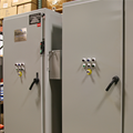 panels-built-to-operate-your-system