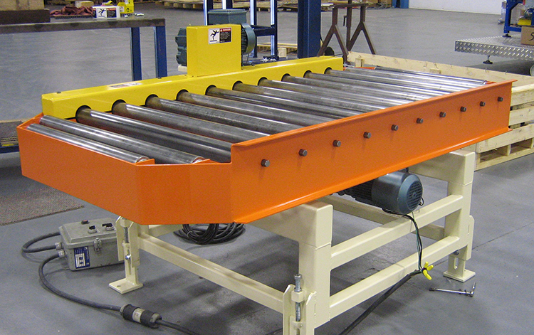 full-conveyor-turntable