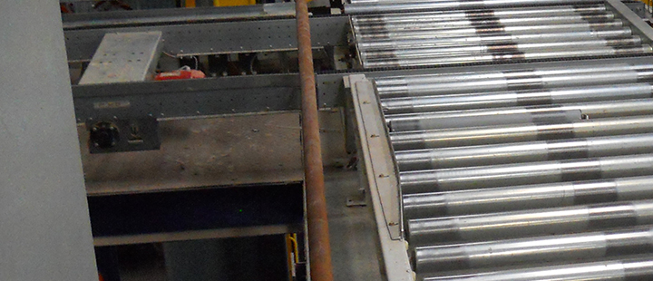 gravity-roller-pallet-conveyor