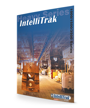 intellitrak-500-series