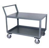 low-profile-steel-or-stainless-steel-cart-thumb