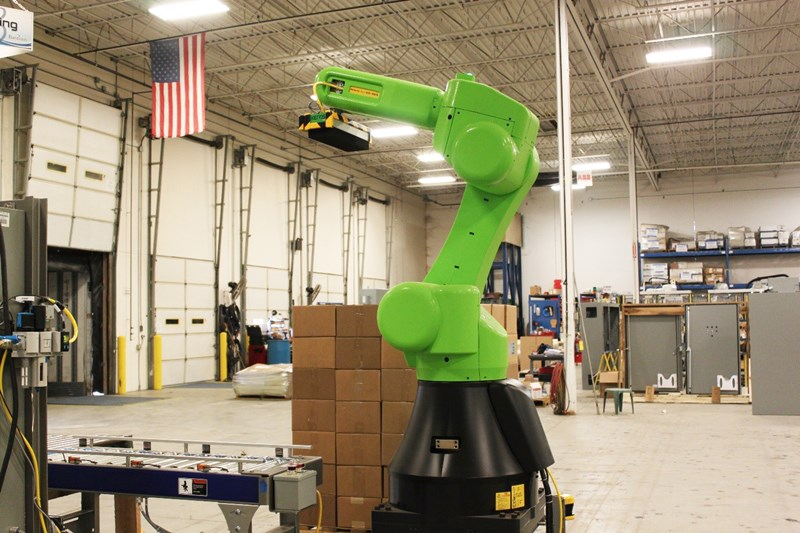collaborative_robot_cobot_palletizing_3