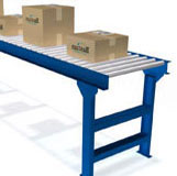 quick-ship-roller-gravity-conveyor-for-sale-online