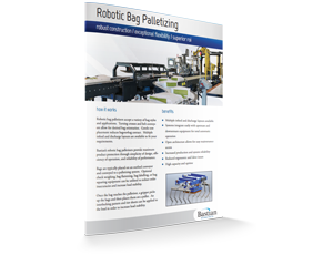 robotic-bag-palletizer