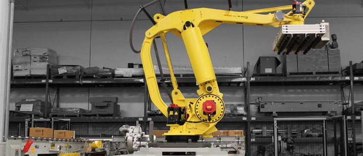 robotic-manufacturing-capabilities-thumb