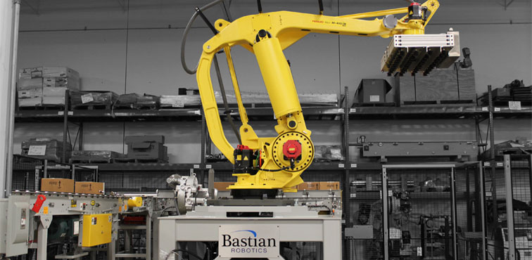 robotic-manufacturing