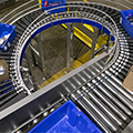 spiral-conveyor-from-pick-station-thumb