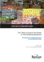 top-7-ways-to-improve-the-quality-of-your-palletizing-operations-1