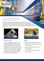 Vision_Guided_Robotics
